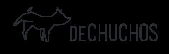 DeChuchos
